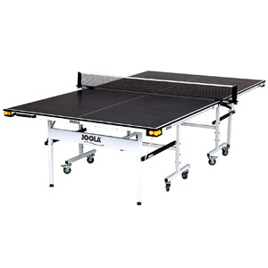product image of JOOLA Rally TL Professional Grade Table Tennis Table