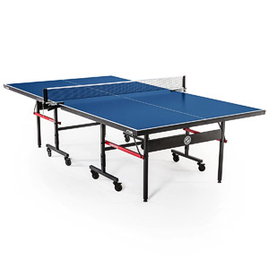 product image of STIGA Advantage Indoor Table Tennis Table