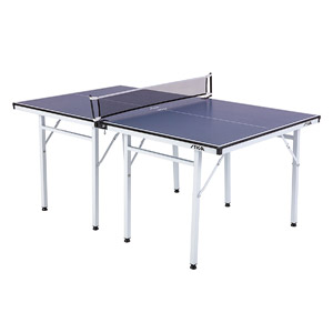 product image of STIGA Space Saver Table Tennis Table